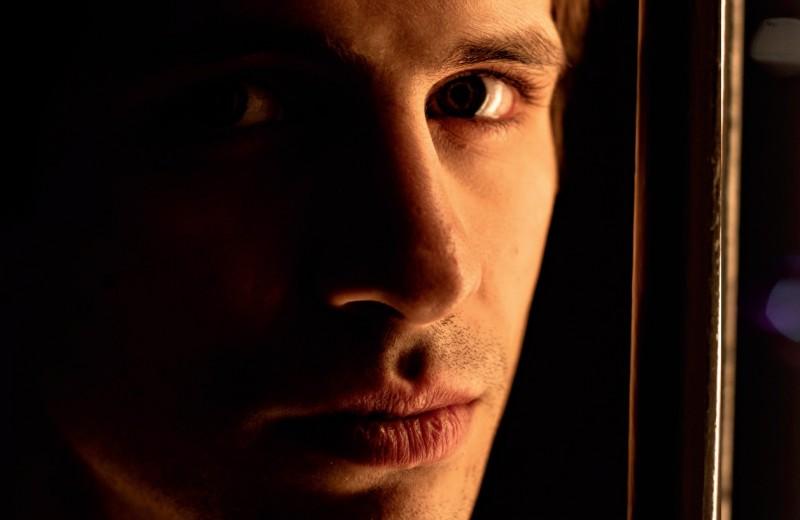 Александр Молочников: «Я почти не огорчаюсь из-за актерских неудач»