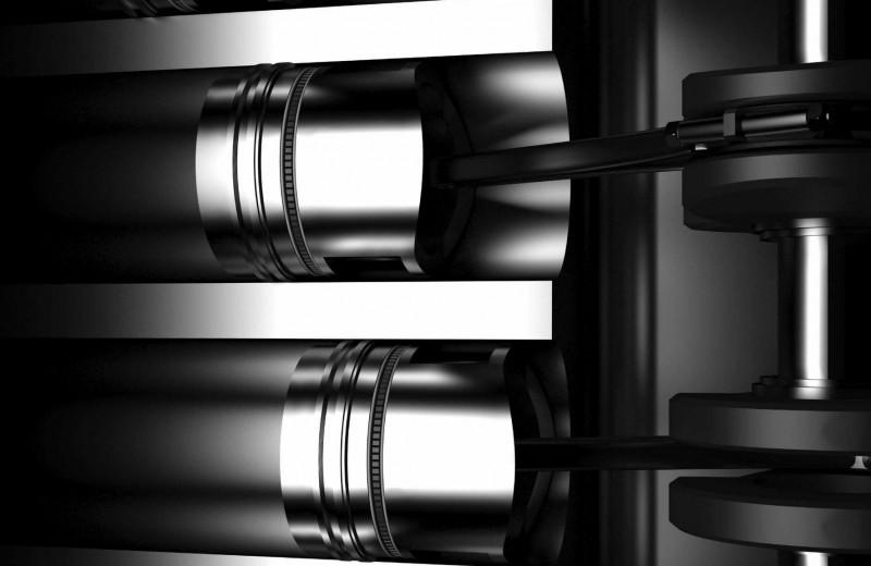 Убивают ли двигатель топливные присадки?