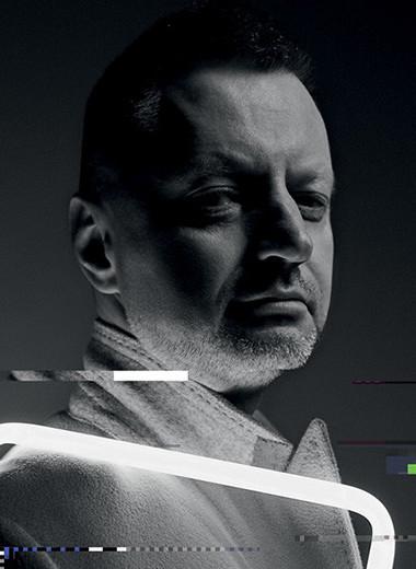 Лицо с экрана 2020 года: Алексей Пивоваров