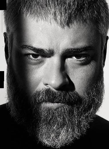 Режиссер 2020 года: Эдуард Оганесян
