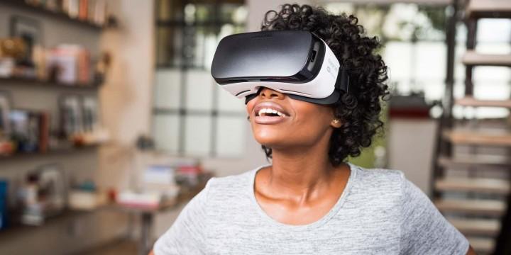 Другие VR-продукты