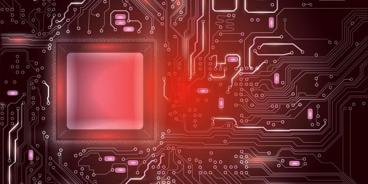 Выбираем процессор: Intel или AMD?