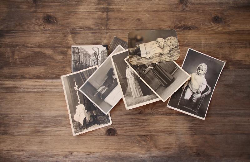 Мы можем переписать воспоминания