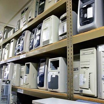 Компьютеры для каждого