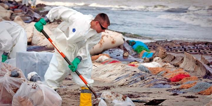Пластик из парникового газа