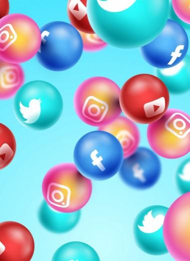 Анонимность, тематичность и продажи: как поменяются соцсети в ближайшие годы