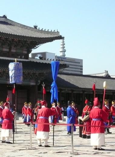 Демократ Конфуций