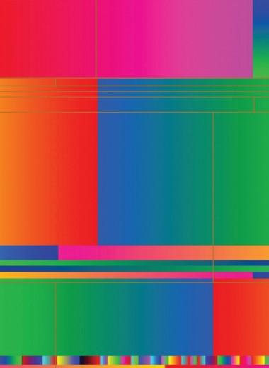 20 главных изобретений ИТМО: От нового языка программирования до наномашин против рака.