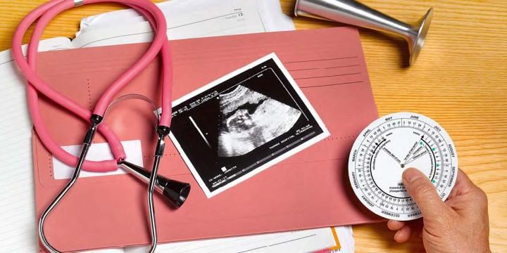 Лечить или беременеть?