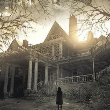 Gamescom 2016 | Resident Evil 7: Biohazard