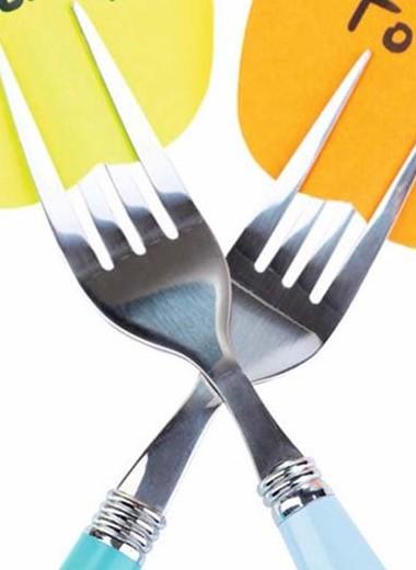 7 вопросов диетологу