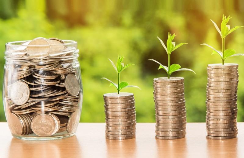Денежно-кредитные подходы: тормозят ли они рост экономики?