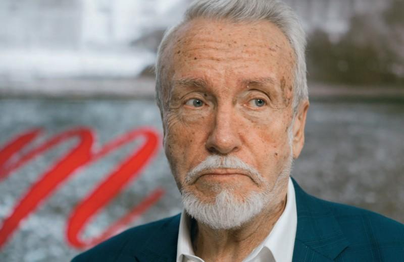 Владимир Гусев: «Люди не должны идти в музей за сенсацией»