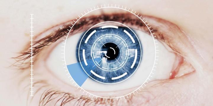 Так ли надежна биометрия?