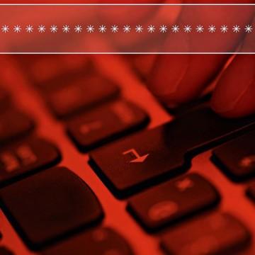 Ваш пароль взломан