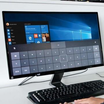 Будущее Windows 10