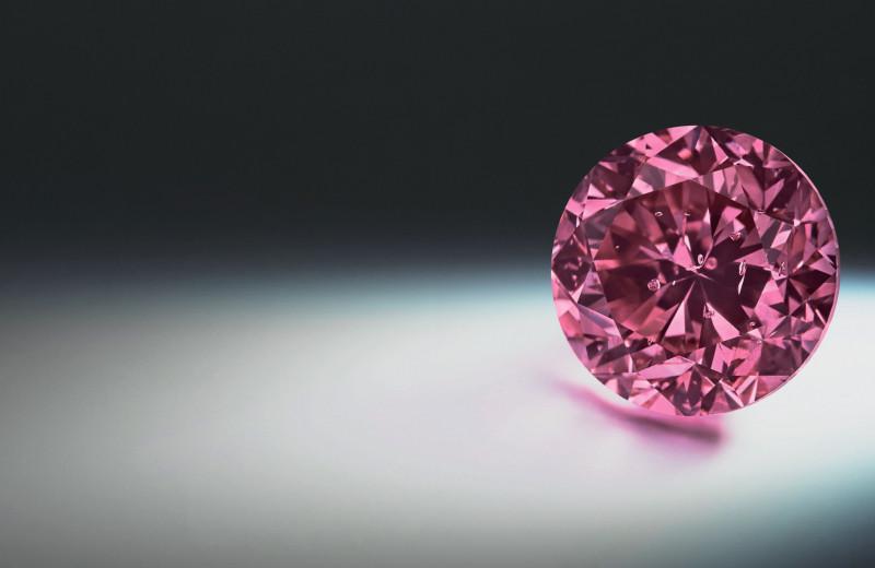 Бриллианты не навсегда