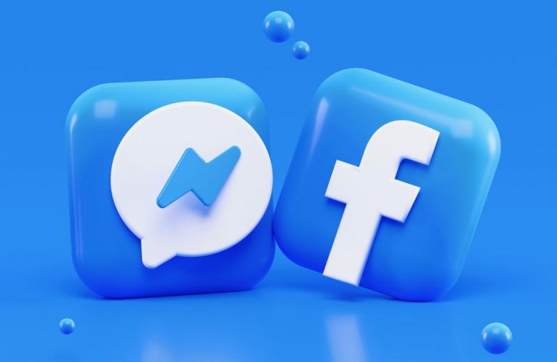 Фейсбук: как крупнейшая вмире социальная сеть аккумулировала самые зловещие тренды современности