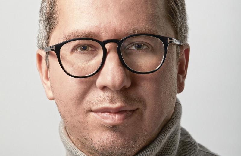 Евгений Колбин: «Кто откладывал миграцию в облако, поменяли свои планы»