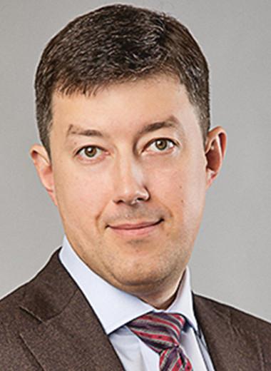 Максим Кузнецов: «Телемедицина станет главным трендом»