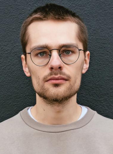 Дмитрий Евграфов: « В торговых центрах будет играть плохая музыка от ИИ»