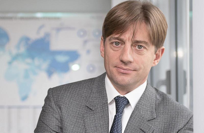 «Приобретение завода в Дунакеси — следствие продуманной инвестстратегии»
