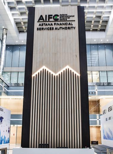 Как Астана Москву опередила