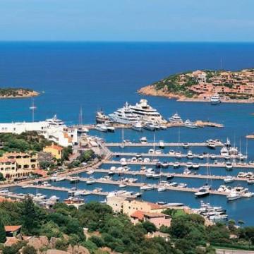 На Сардинию с открытым сердцем