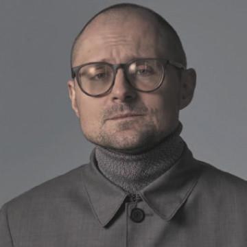 Максим Диденко