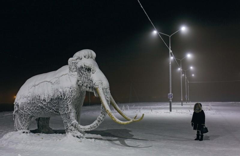 Плюсы и минусы Якутии