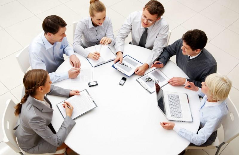 Методика составления рейтинга и информация