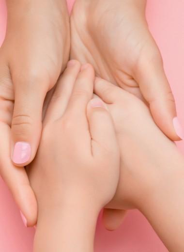 Что твой ребенок расскажет психотерапевту через 20 лет?