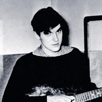 Наталия Киндинова
