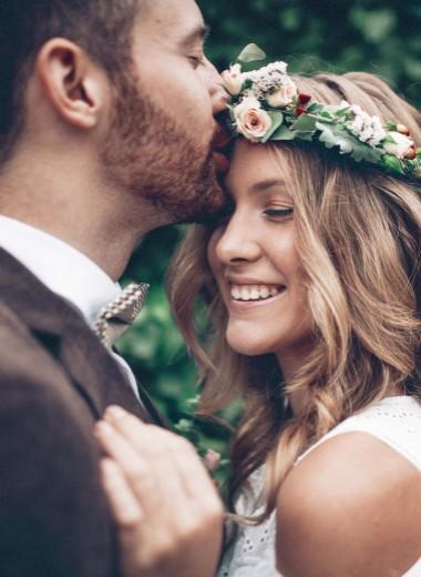 8 доказанных наукой способов жить вместе долго и счастливо