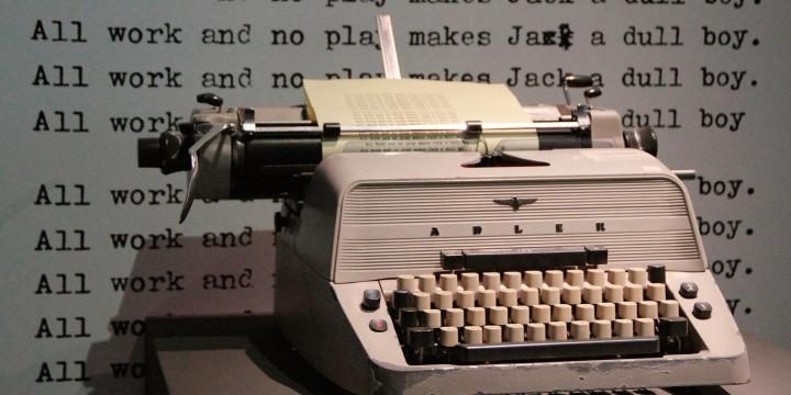 Что мешает сценаристу?