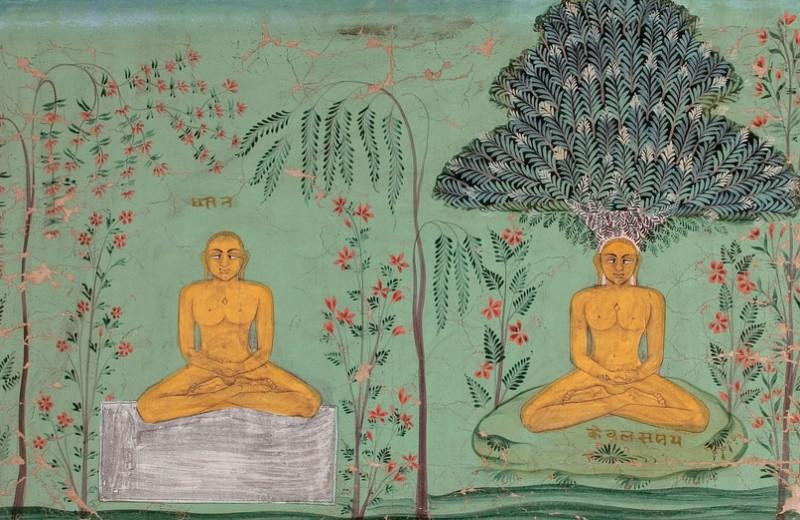 Сварупа