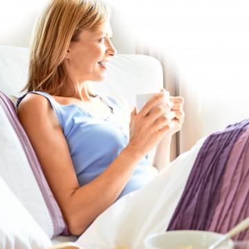 7 вопросов о питании во время простуды