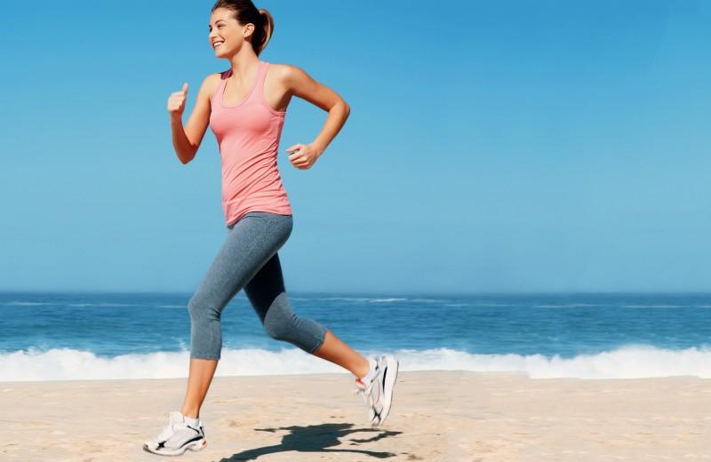 Фитнес вашей мечты