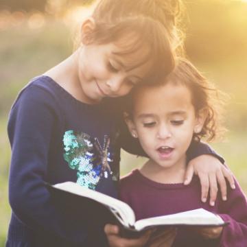 Взгляд.Книги детям