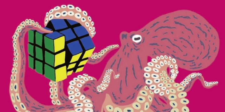 Иерархия живыхсуществ – иллюзия