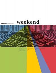 Weekend №31