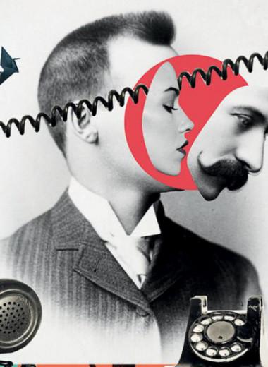 Геннадий Валентинович. Притча озагадочной женской любви