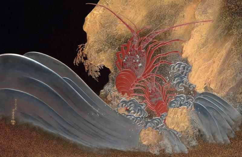 Искусство:Япония