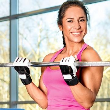 6 фитнес-советов, которым лучше не верить
