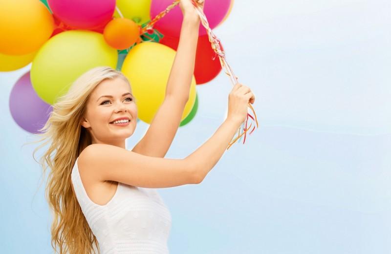 9 полезных привычек