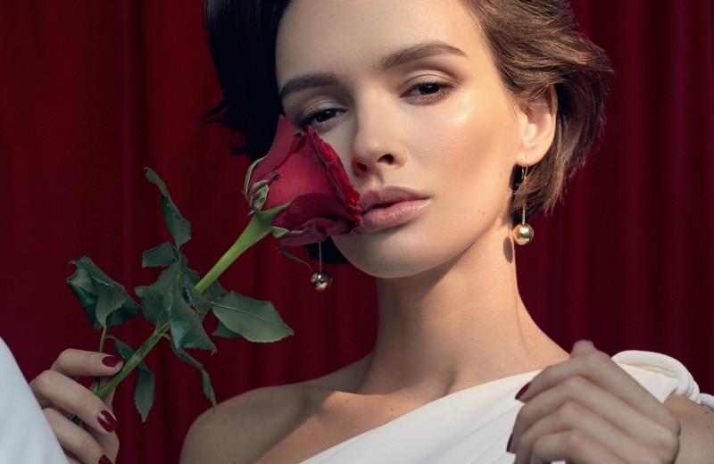 Паулина Андреева: В нашем обществе склонны винить женщину во всём