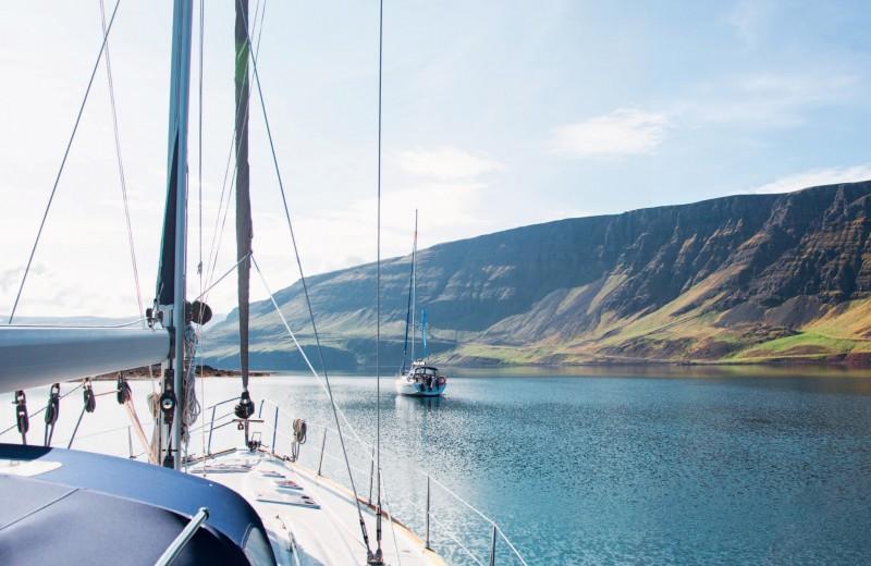 Исландия на будущее