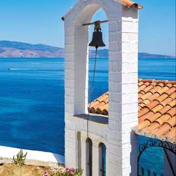 Секретная Греция