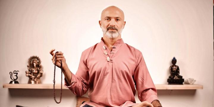Четыре медитации