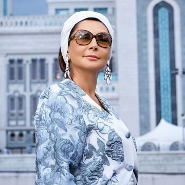Лейла Улуханли